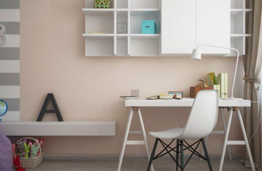 Современные дизайн проект квартиры